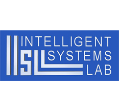 Intelligent Systems Laboratory